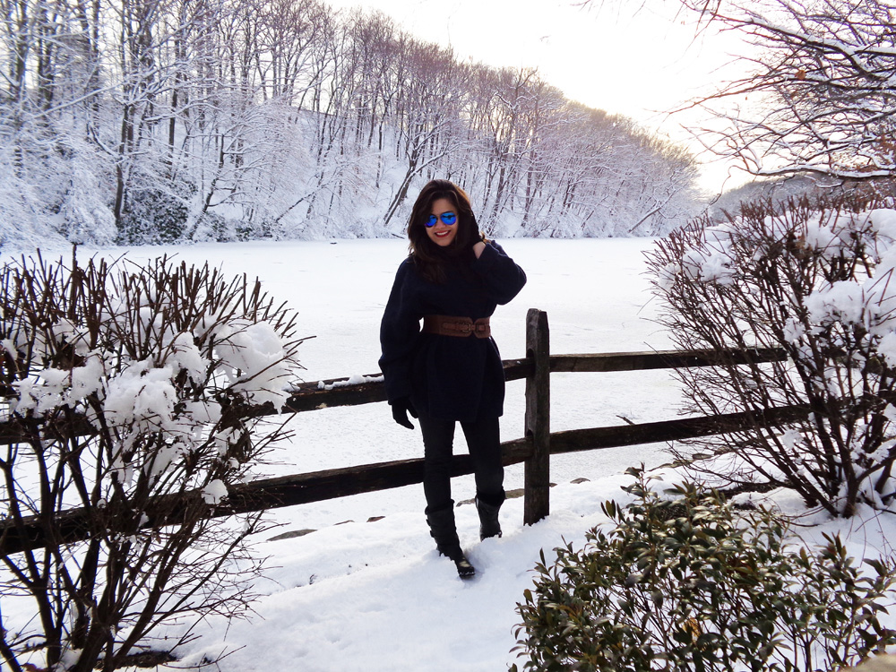 2-my-fashion-day-westfield-blog-passarela-fashion-paulinne-freire-neve-frio-new-york