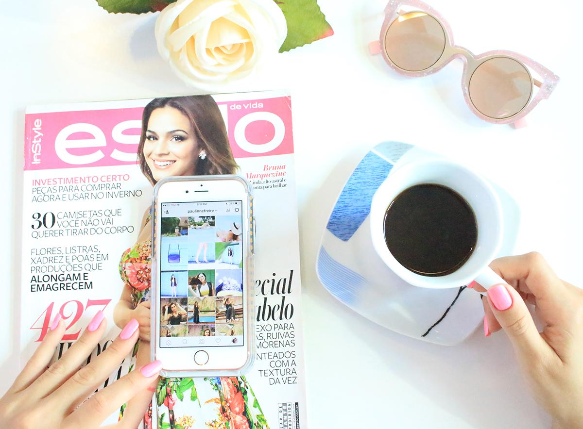 2-fashion-trend-tendencia-blog-blogger-moda-influencer-top-cropped-sunglasses-magazine-cafe-coffee-fendi
