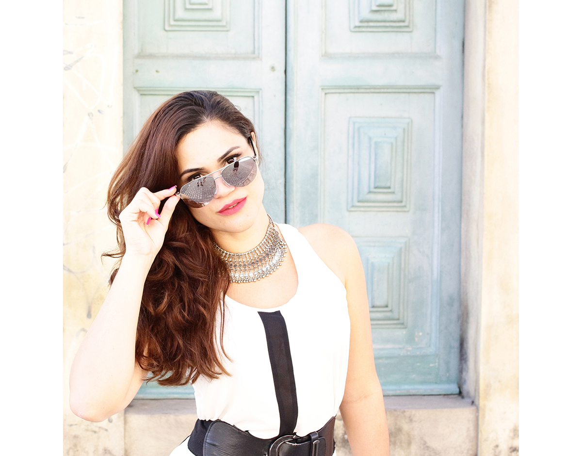 3-preto-e-branco-white-and-black-paulinne-freire-zara-fashion-blog-blogger-sunglasses-bag-legs-moda-influencer