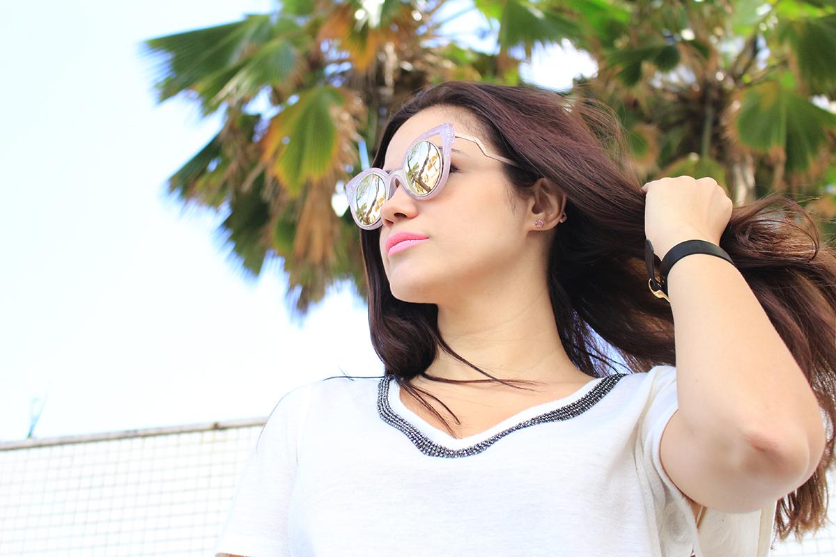 4-paulinne-freire-fashion-trend-tendencia-blog-blogger-moda-influencer-top-cropped-sunglasses-fendi
