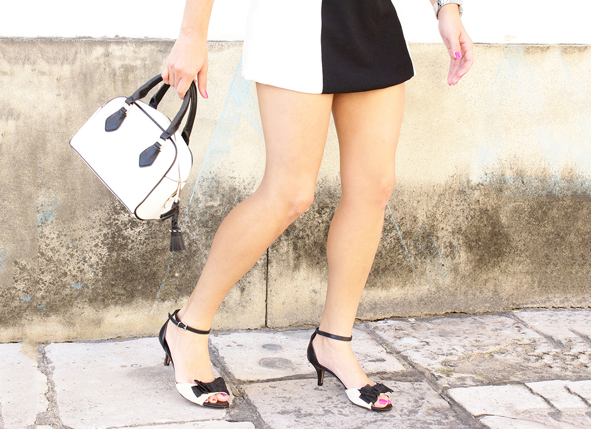 5-preto-e-branco-white-and-black-paulinne-freire-zara-fashion-blog-blogger-sunglasses-bag-legs-moda-influencer